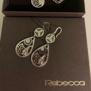 Rebecca Italy $480 set